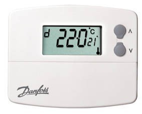 transistek.com/photos_produits/1/thermostat_d_ambiance-rt51