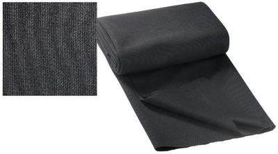 tissu acoustique pour haut parleurs. Black Bedroom Furniture Sets. Home Design Ideas