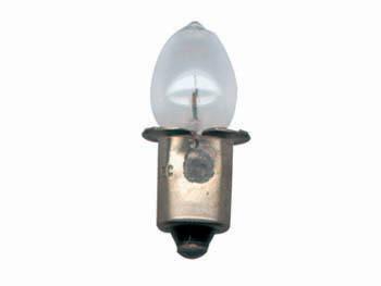 Ampoule De Rechange Pour Lampe Torche 18v