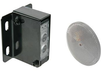 capteur photo lectrique avec r flecteur r tro r flexion. Black Bedroom Furniture Sets. Home Design Ideas
