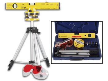 Niveau laser 40cm 1mw for Niveau laser pour plafond
