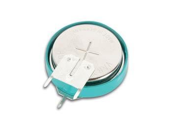 pile bouton rechargeable nimh 1 2v 300mah. Black Bedroom Furniture Sets. Home Design Ideas