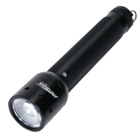 Lampe De Poche Led David 19 Rechargeable
